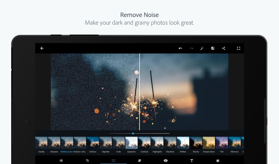 best free android apps 2021