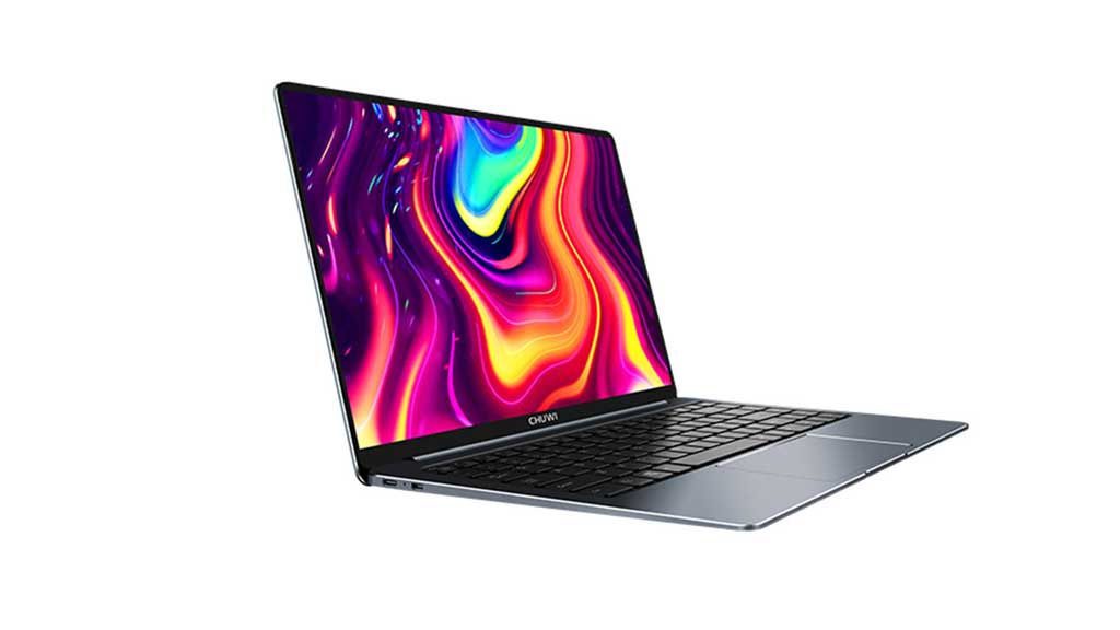 best laptop brand in the world 2020