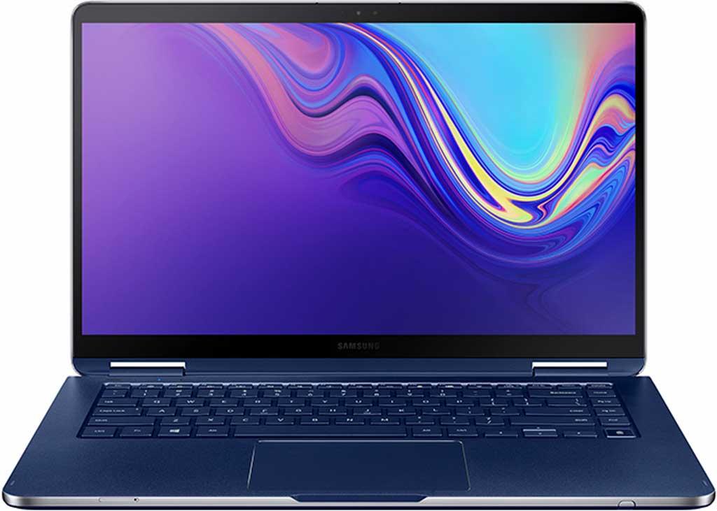 new laptop 2021