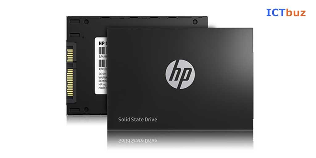 best hard drive brands