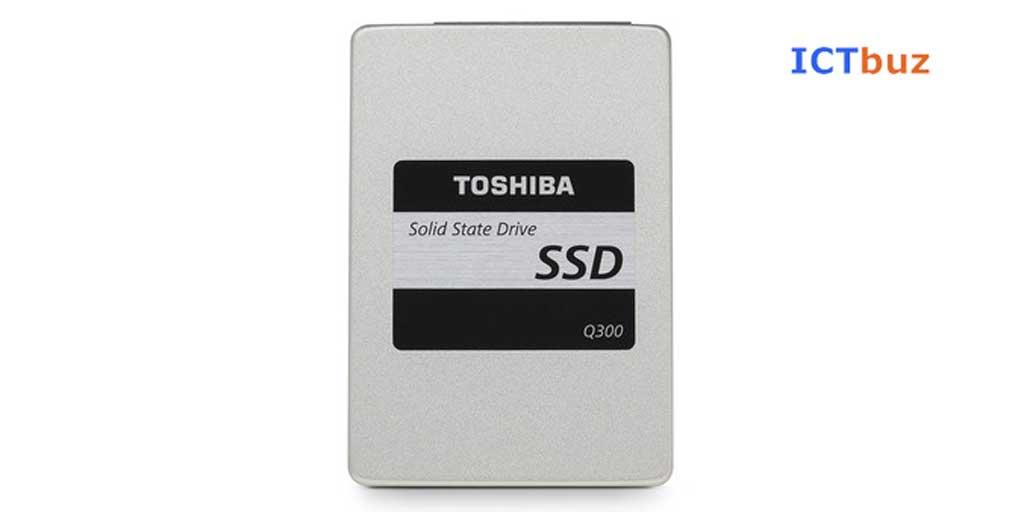 best hard drive brands 2021