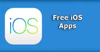 free ios apps