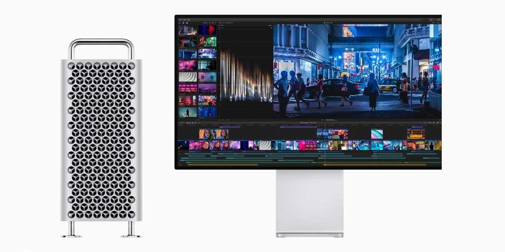 best desktop brands 2021