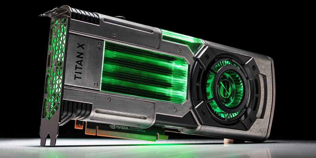 best graphics card brand in the world 2020