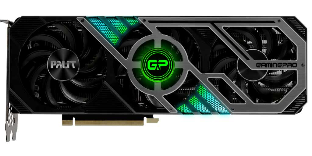 best graphics card brands