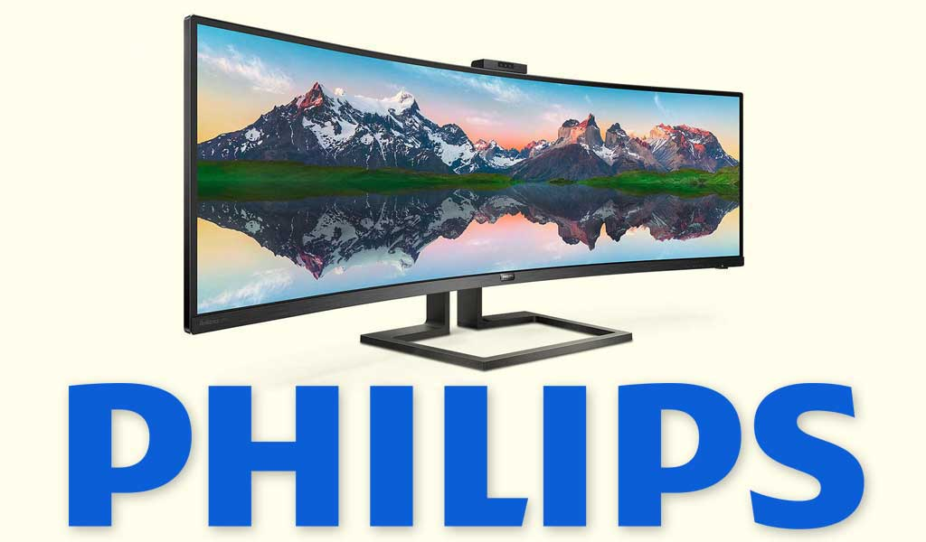 top monitor brand 2021