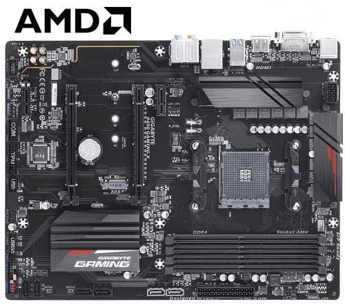 top motherboard brand 2021