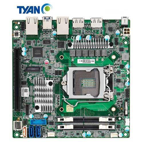 best motherboard brand 2021