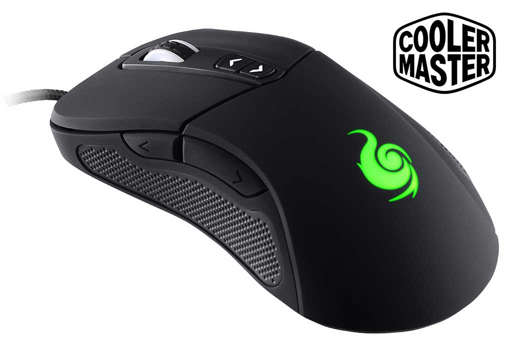best mouse brands 2021