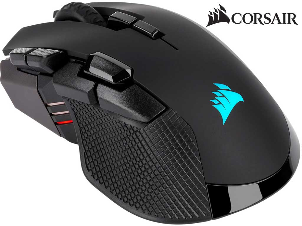 best mouse brand 2020