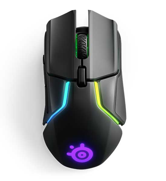 best mouse brands 2020