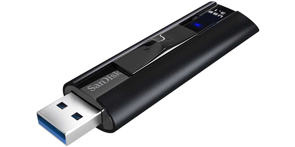 best pen drive brands in the world 2021