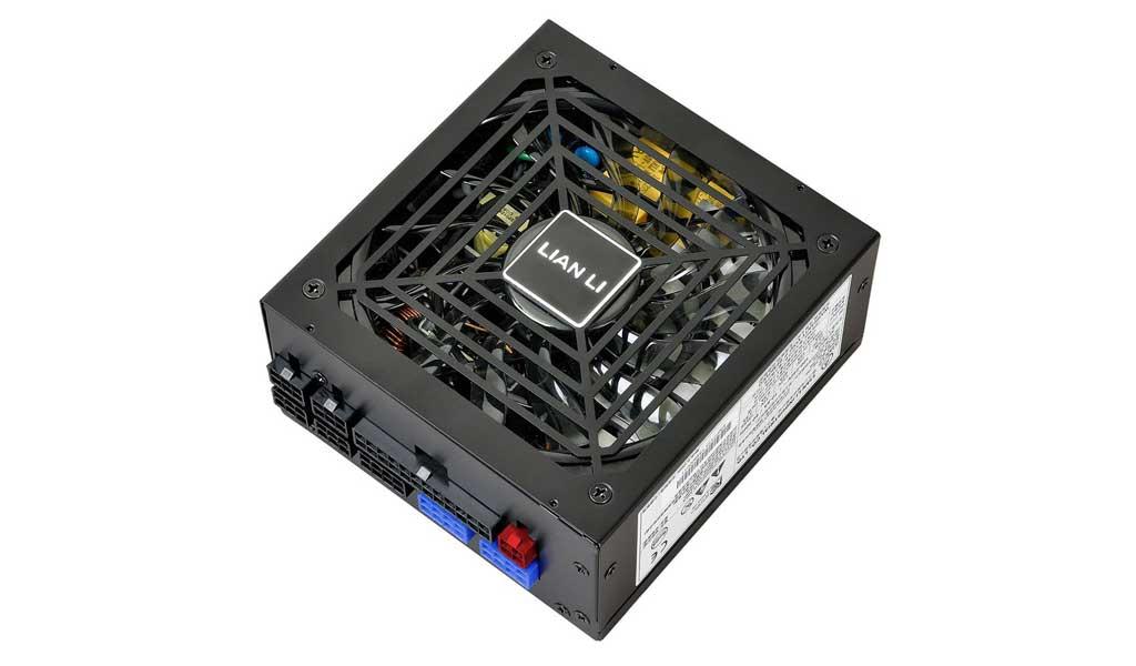 best power supply brands in the world