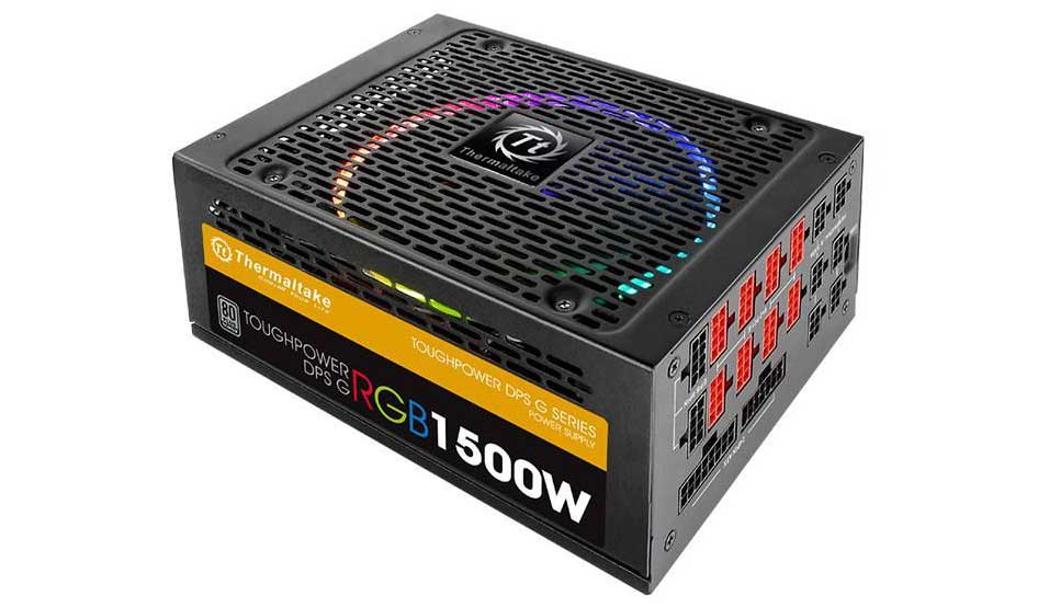 best power supply brands 2021