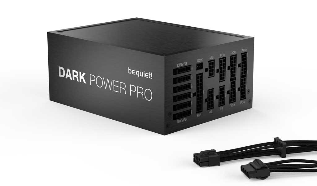 best power supply brands