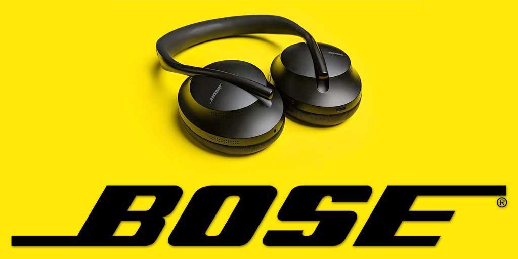 best wireless headphones brand 2021