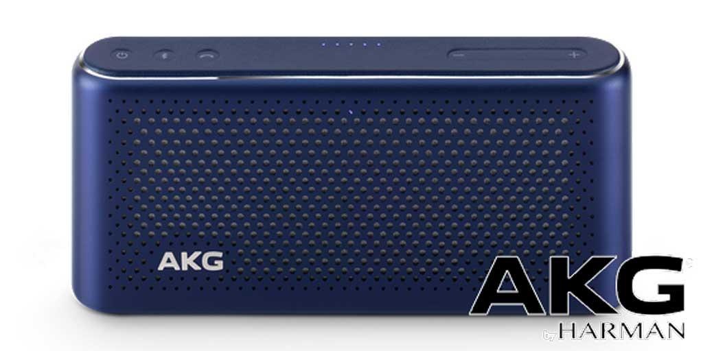 best bluetooth speaker brands 2021