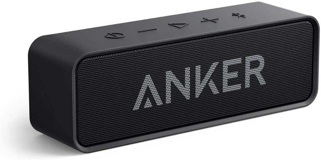 best bluetooth speaker brand 2020