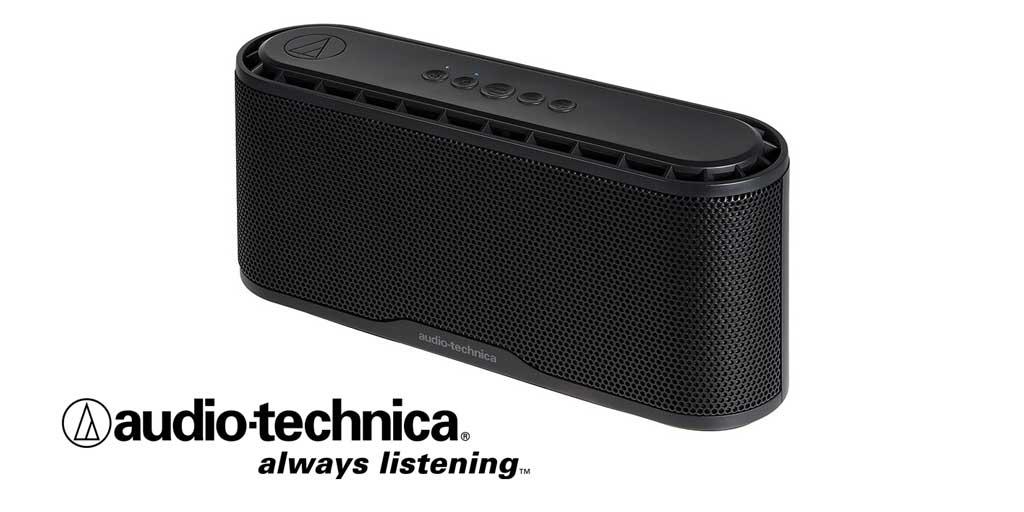 best bluetooth speaker brand 2021