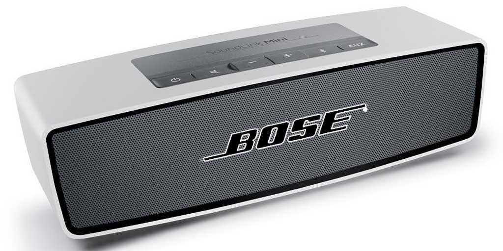 best bluetooth speaker brands 2020