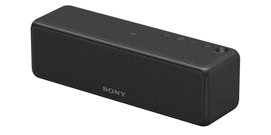 best bluetooth speaker brands in the world 2021