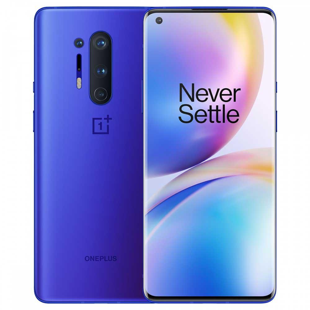 new smartphone 2021