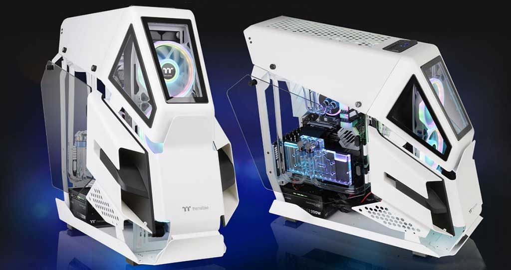 best pc casing brands 2021