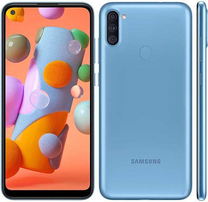 samsung new model mobile 2020