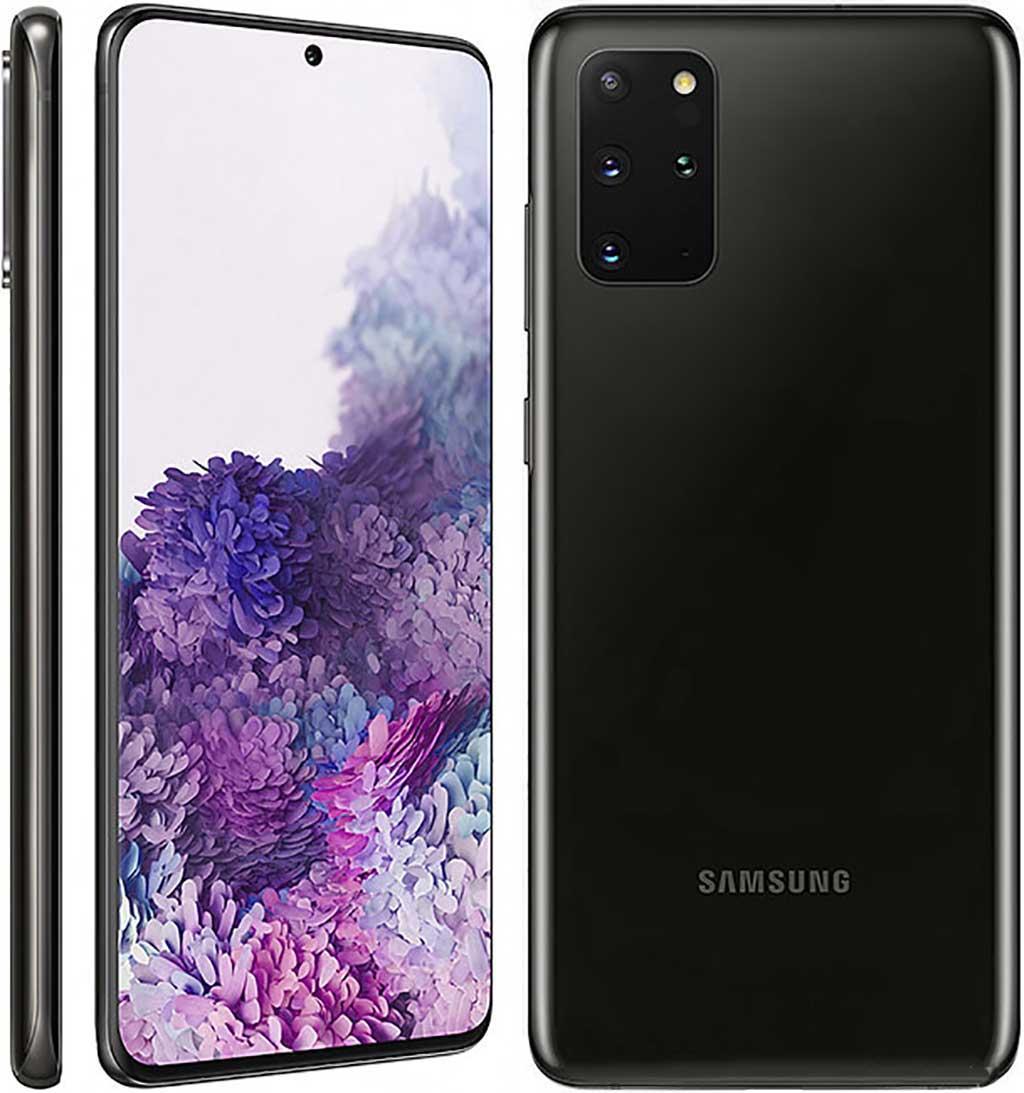 samsung latest phone 2021