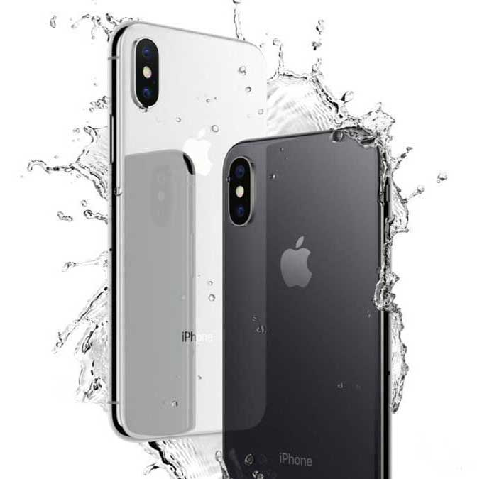 best iphone 2020