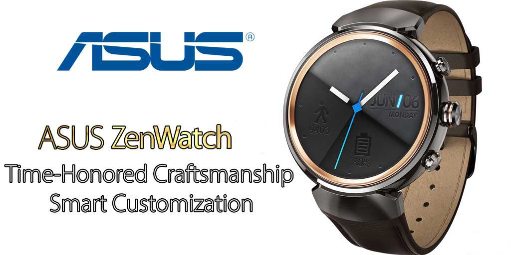 top smartwatch brand 2020