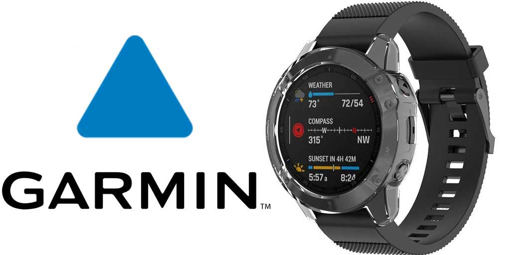 top 10 smartwatch brand 2020