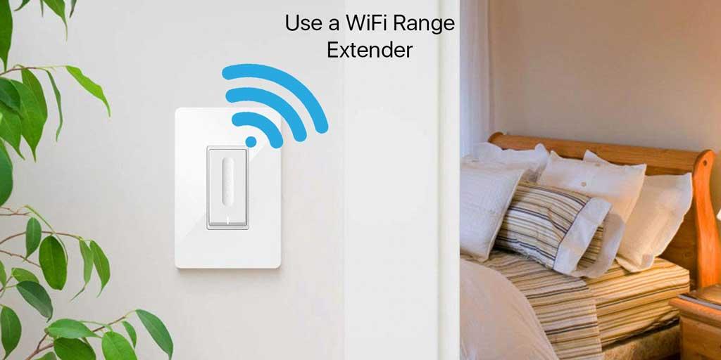 wifi router in bedroom dangerous