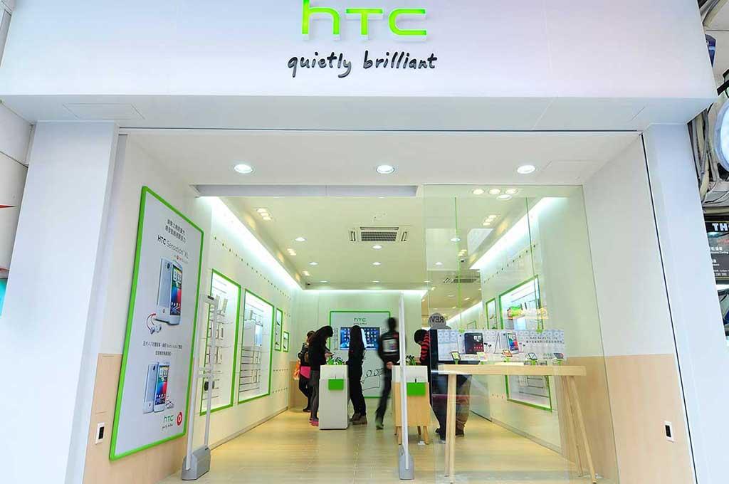 top mobile brands 2021