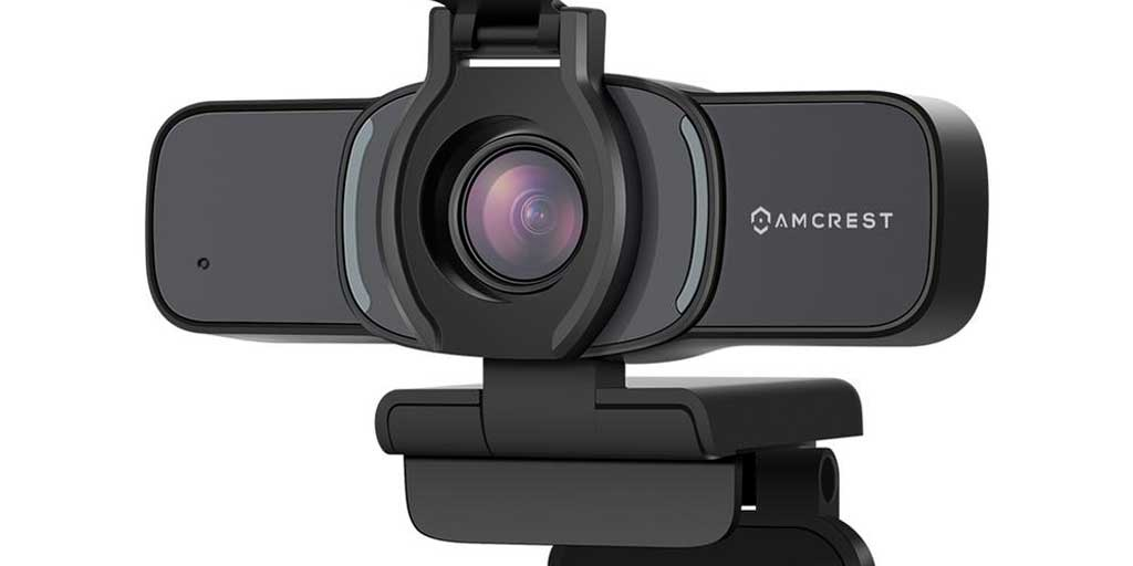 best webcam brands 2020