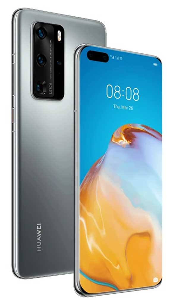 best camera phone in the world 2020