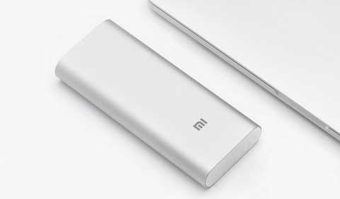 best powerbank brands 2021