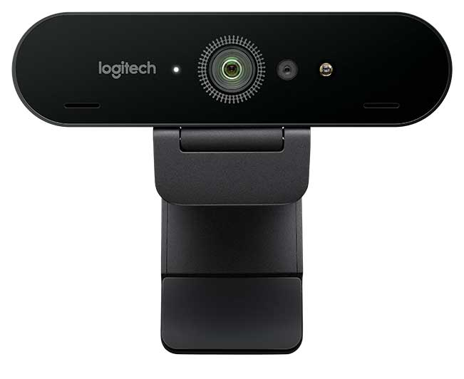 best webcam brand 2020