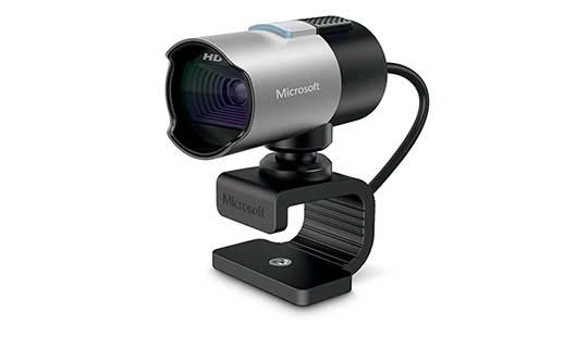 best webcam brands in the world 2020
