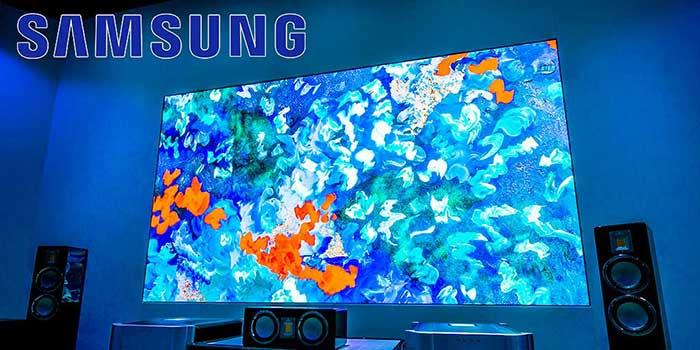 best smart tv brand 2021