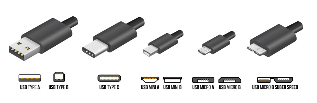 Are all Micro USB Chargers the Same?