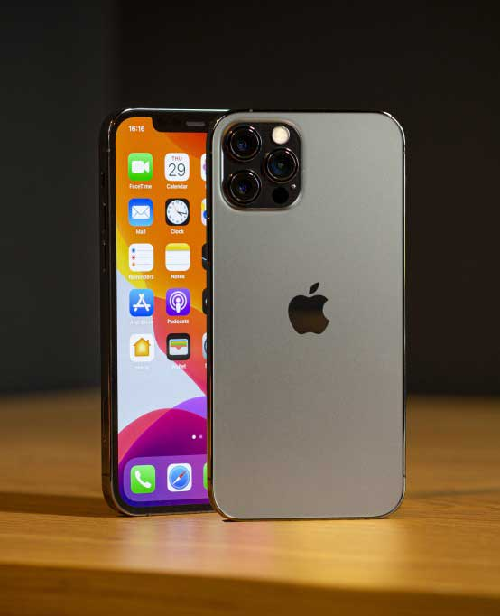 top 10 best iphone mobile 2021