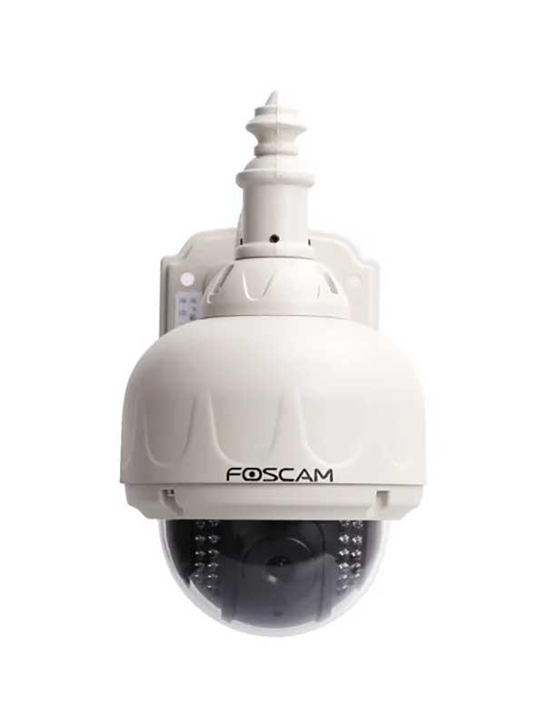 best cc camera brand