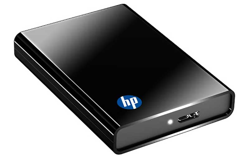 external hard drive brands
