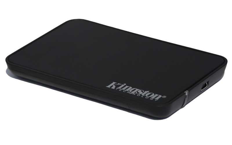best external hard disk brand