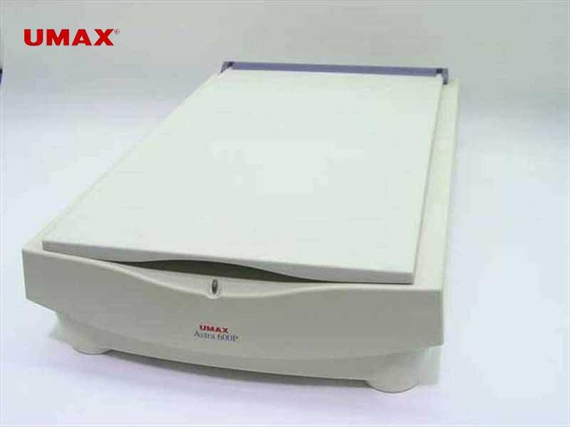 best scanner brand 2021