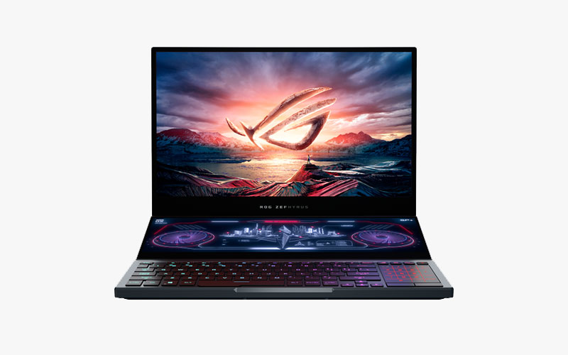 best laptop brand in the world 2021