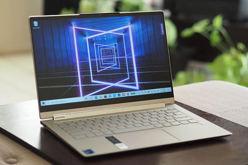 laptop brand ranking