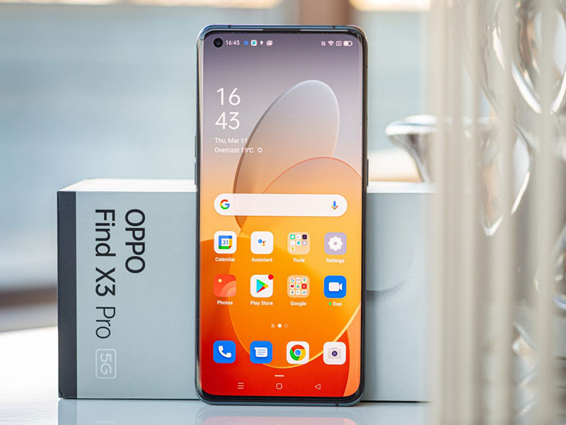 best camera phone in the world 2021