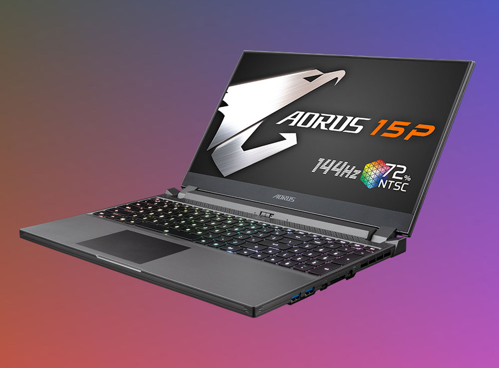 best laptop company in the world